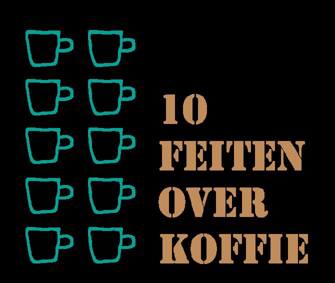 Citaten Over Koffie : Feiten over koffie koffiefilters